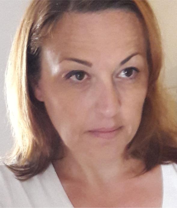 Stéphanie Monney