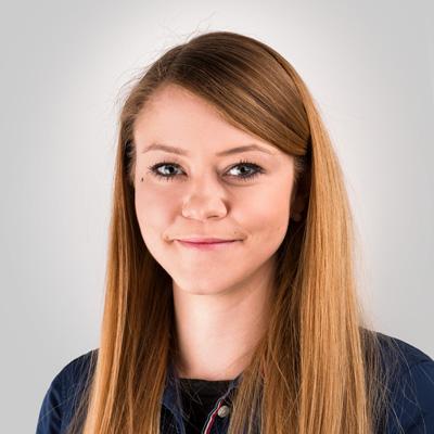 Katharina Eggler