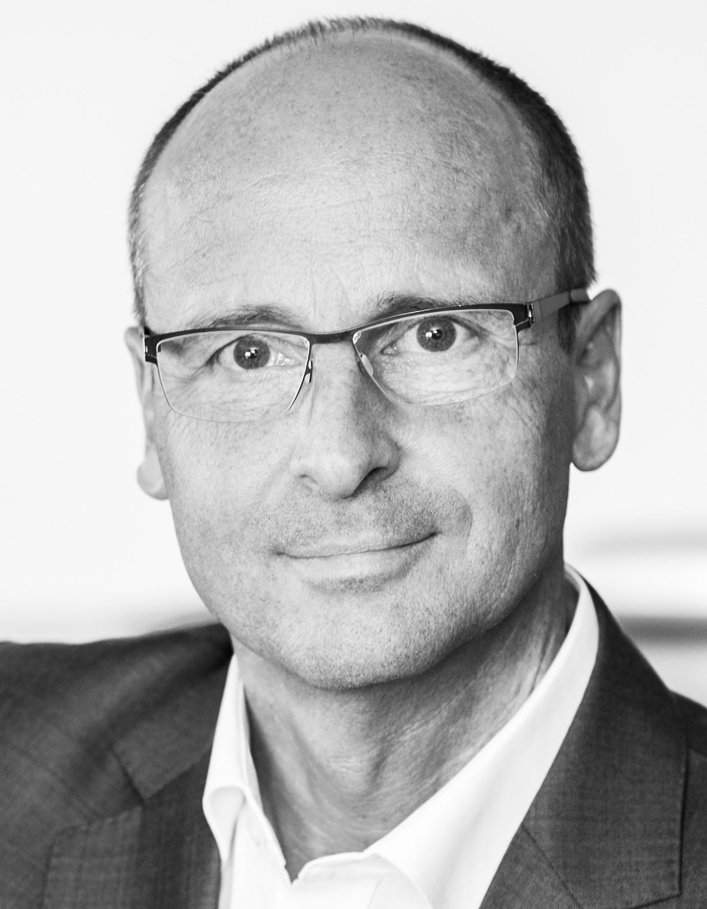 Peter Markstaller